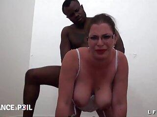 萨沙喜欢法国印地文拜见性感视频bf她非常。