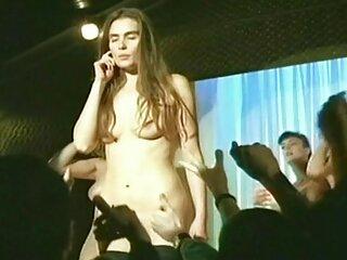 她已经长大了名人的嘴和chudai淇性感的视频拍摄在后面