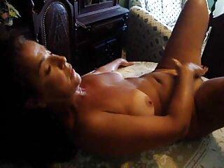 睡觉与漂亮的奶子devar哥淇bf性感的葡萄牙页